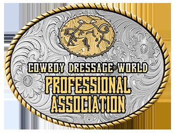 cdwpa-logo06b-400