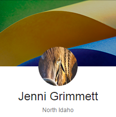 JenniGrimmett
