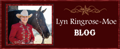 Click Here For Lyn Ringrose Moe's Blog