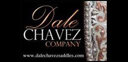 DaleChavez1