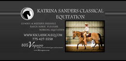 KatrinaSanders2