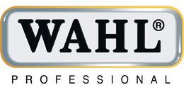 Logo_Wahl-Pro-Animal
