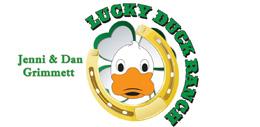 LuckyDuckRanch
