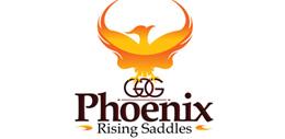 PhoenixRisingSaddles