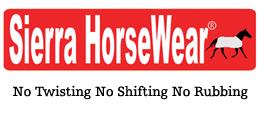 Sierra-HorseWear