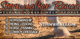 StormwalkerRanch1