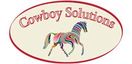 cowboySolutions