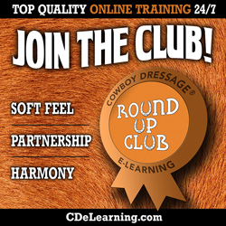 CDeLearning-jointheclub-sm